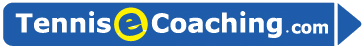 tennisecoaching.com